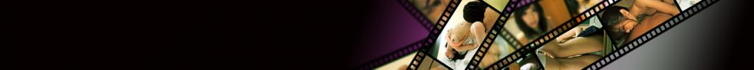 田舎農家 | 昭和日活ロマン無料映画とアダルト熟女おまんこ流出ポルノビデオ・adarutoおばさんセックスomannko動画