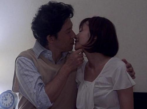 日活ロマンyoutube(フル動画)無料映画 希望ヶ丘夫婦戦争 寂しい人妻の発情