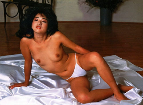 日活 無料yu-tyubuロマンポルノ美保純 「制服・処女のいたみ」(1981年)